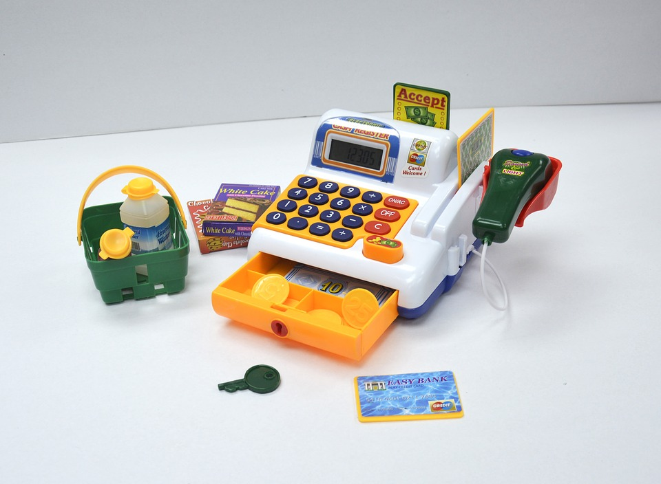 toy-cash-register-942365_960_720